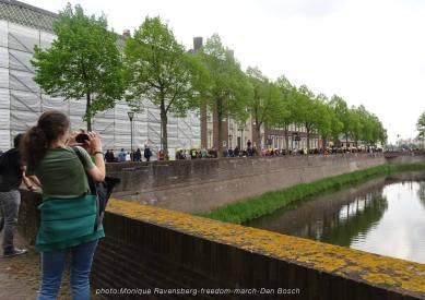 Freedom-210513-Den-Bosch-water-line