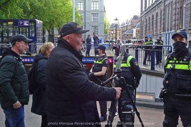 Freedom-210516-The-Hague-Albert