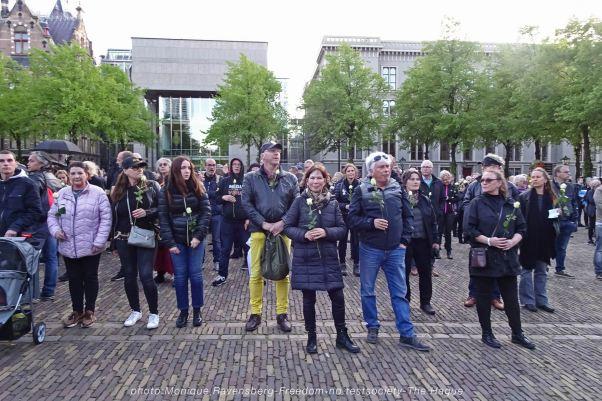 Freedom-210516-The-Hague-backward-2