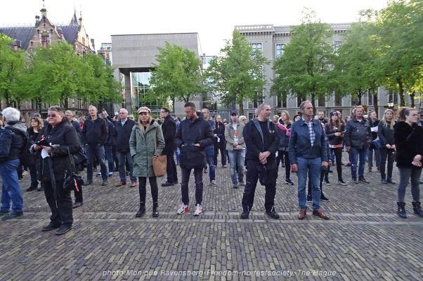 Freedom-210516-The-Hague-backward