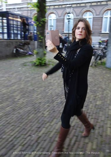 Freedom-210516-The-Hague-Bianca
