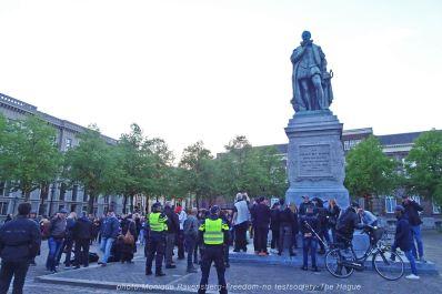 Freedom-210516-The-Hague-final-speech