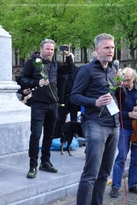 Freedom-210516-The-Hague-Frank-Reusing