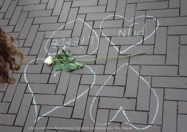 Freedom-210516-The-Hague-heart
