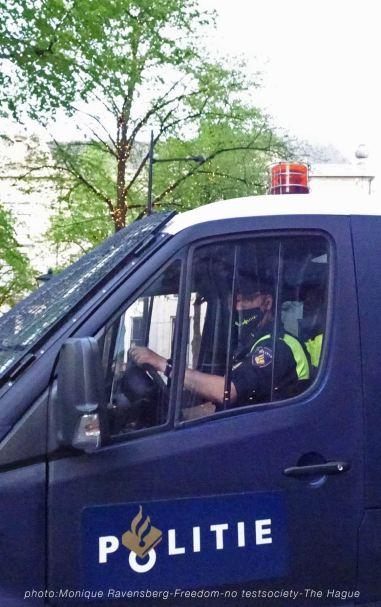 Freedom-210516-The-Hague-ME-van