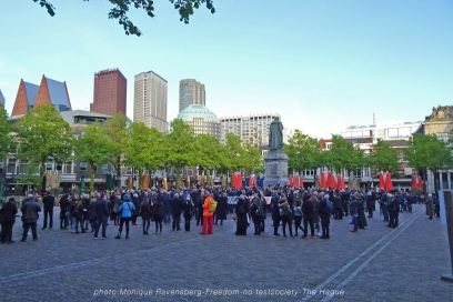 Freedom-210516-The-Hague-overview-dawn