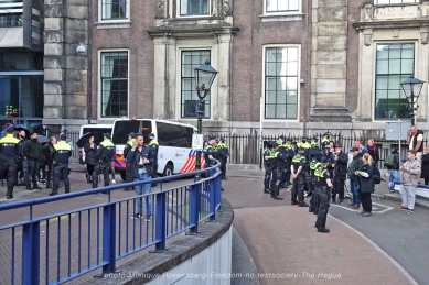 Freedom-210516-The-Hague-stop-opposite
