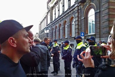 Freedom-210516-The-Hague-stop-opposites