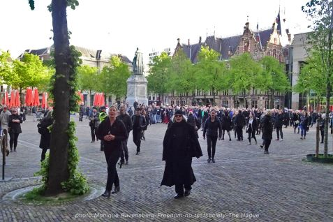 Freedom-210516-The-Hague-stop-what's-going-on