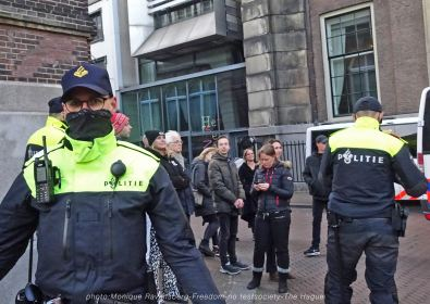 Freedom-210516-The-Hague-stop