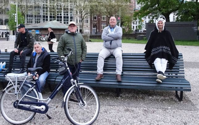 Freedom-210517-The-Hague-bench