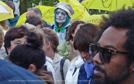 Freedom-210517-The-Hague-faces