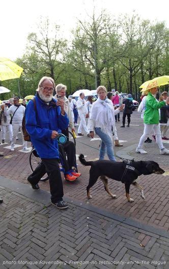 Freedom-210517-The-Hague-Leo