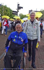 Freedom-210517-The-Hague-Maarten