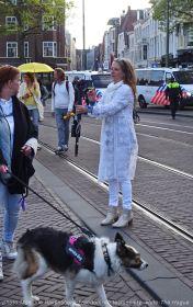 Freedom-210517-The-Hague-revrouwlutie