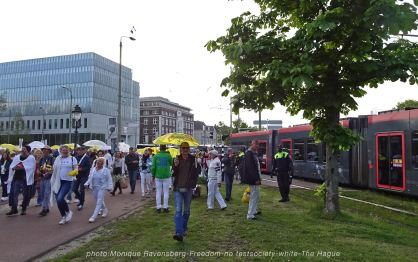 Freedom-210517-The-Hague-tram