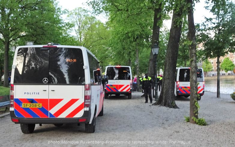 Freedom-210517-The-Hague-white-chase