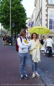 Freedom-210517-The-Hague-white-Karin-Maria