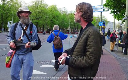 Freedom-210517-The-Hague-Wijnand