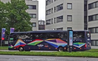 Freedom-210522-Ahoy-bus
