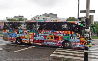 Freedom-210522-Ahoy-promo-bus