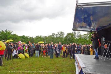 Freedom-210524-Apeldoorn-Anna-stage