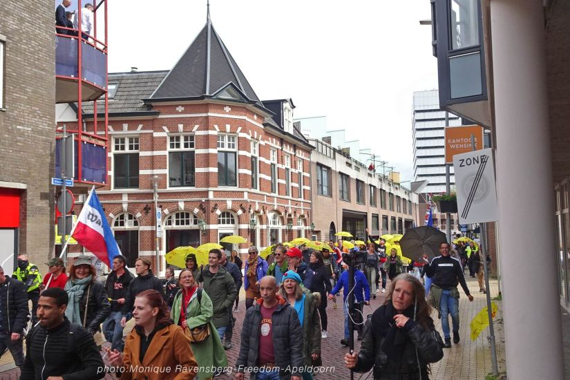 Freedom-210524-Apeldoorn-balcony3