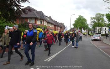 Freedom-210524-Apeldoorn-call