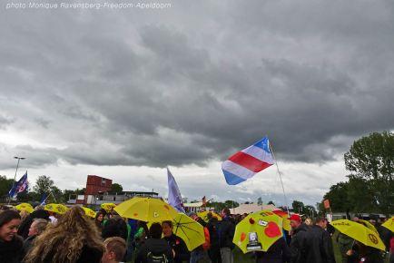 Freedom-210524-Apeldoorn-clouds