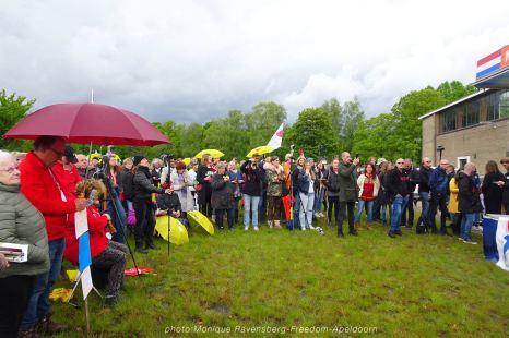 Freedom-210524-Apeldoorn-crowd