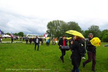 Freedom-210524-Apeldoorn-march-start2