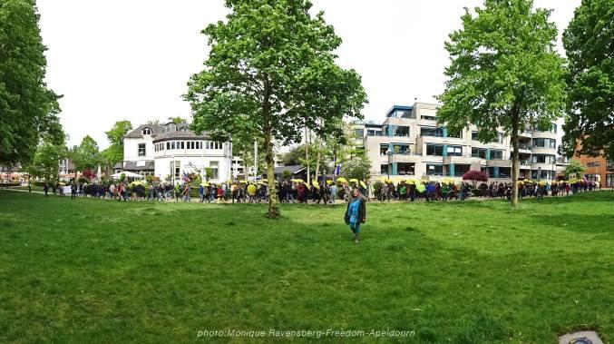 Freedom-210524-Apeldoorn-panorama