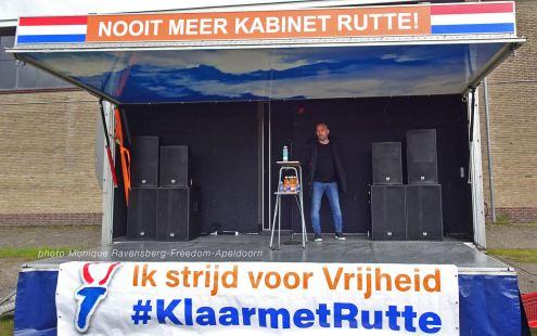 Freedom-210524-Apeldoorn-stage