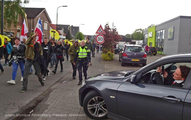 Freedom-210524-Apeldoorn-support2