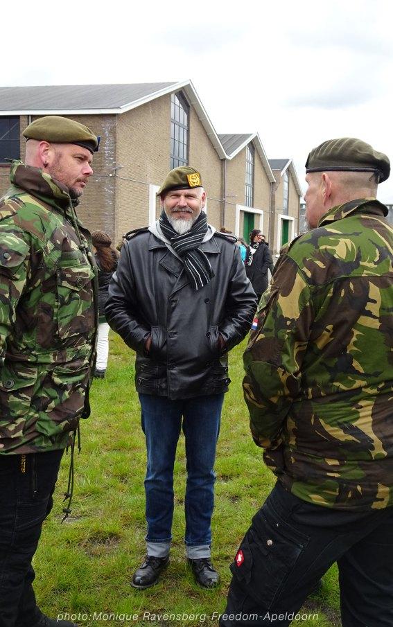 Freedom-210524-Apeldoorn-veterans