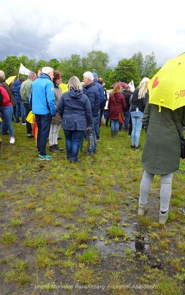 Freedom-210524-Apeldoorn-wetlands