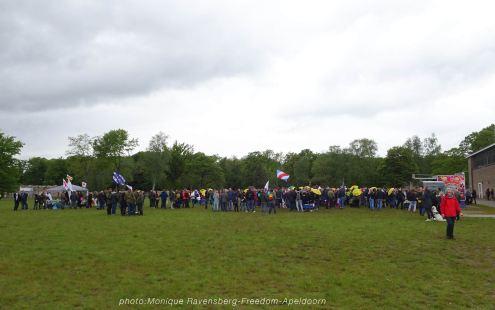 Freedom-210524-Apeldoorn-Zwitsal-overview