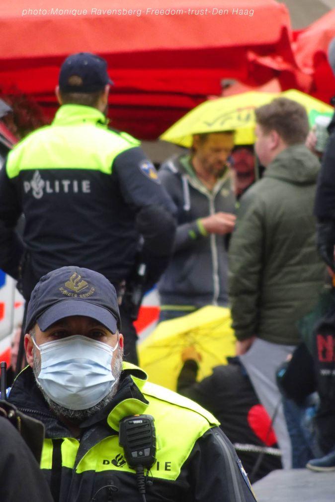 Freedom-210525-Den-Haag-arrest3