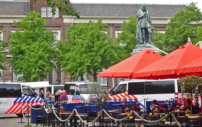 Freedom-210525-Den-Haag-arrest6