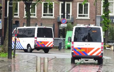 Freedom-210525-Den-Haag-arrest7