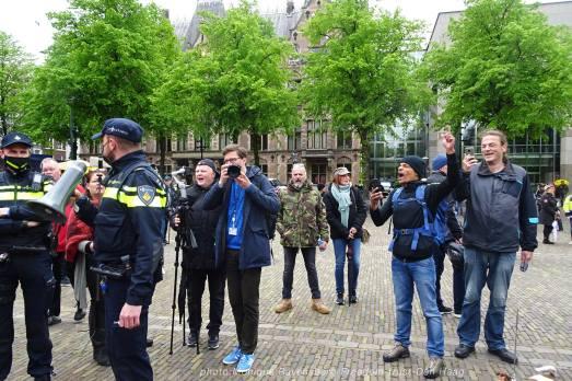 Freedom-210525-Den-Haag-Eldor
