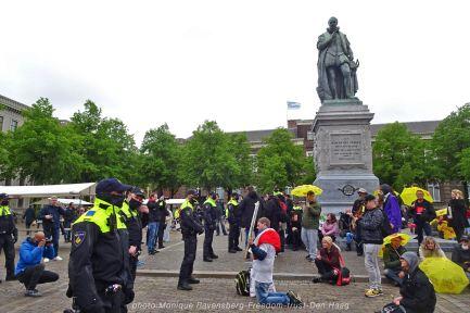 Freedom-210525-Den-Haag-frontline