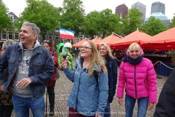 Freedom-210525-Den-Haag-Hello