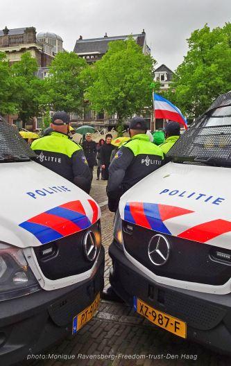 Freedom-210525-Den-Haag-hostice