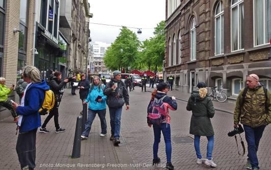 Freedom-210525-Den-Haag-move