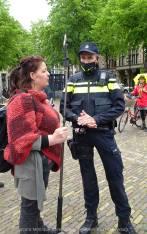 Freedom-210525-Den-Haag-streamer