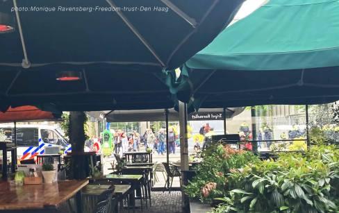 Freedom-210525-Den-Haag-Terrasse-view