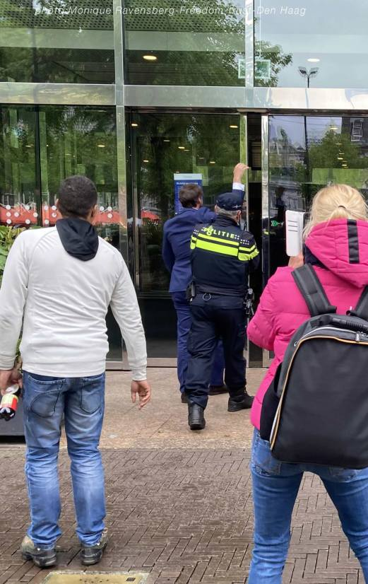 Freedom-210525-Den-Haag-Thiery