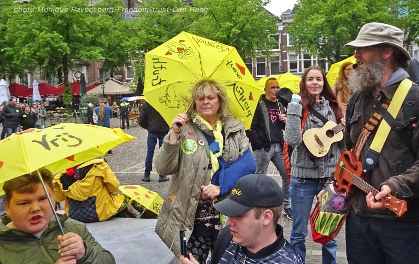 Freedom-210525-Den-Haag-Wijnand