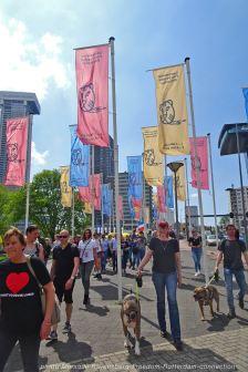 Freedom-210529-Rotterdam-Boompjes